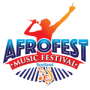 Scotland's Finest Afrocentric Community Focused Events Organisers